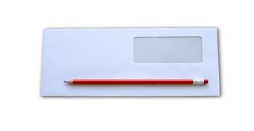 envelope-1803662_contrast 370х195