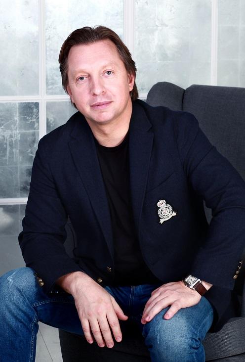 Kuznetzov