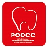 logo-01 100x100