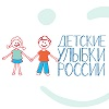 smile-logo100x100